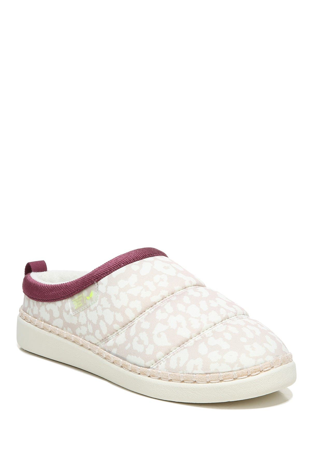 Dr. Scholl's COZY VIBES SLIPPER