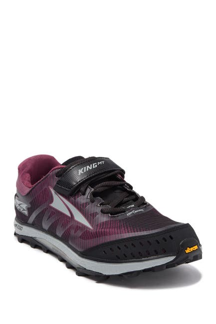 Image of ALTRA King MT 2 Running Shoe