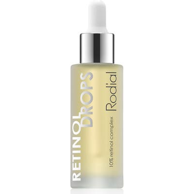 Space. nk. apothecary Rodial Retinol Drops Concentrated Serum