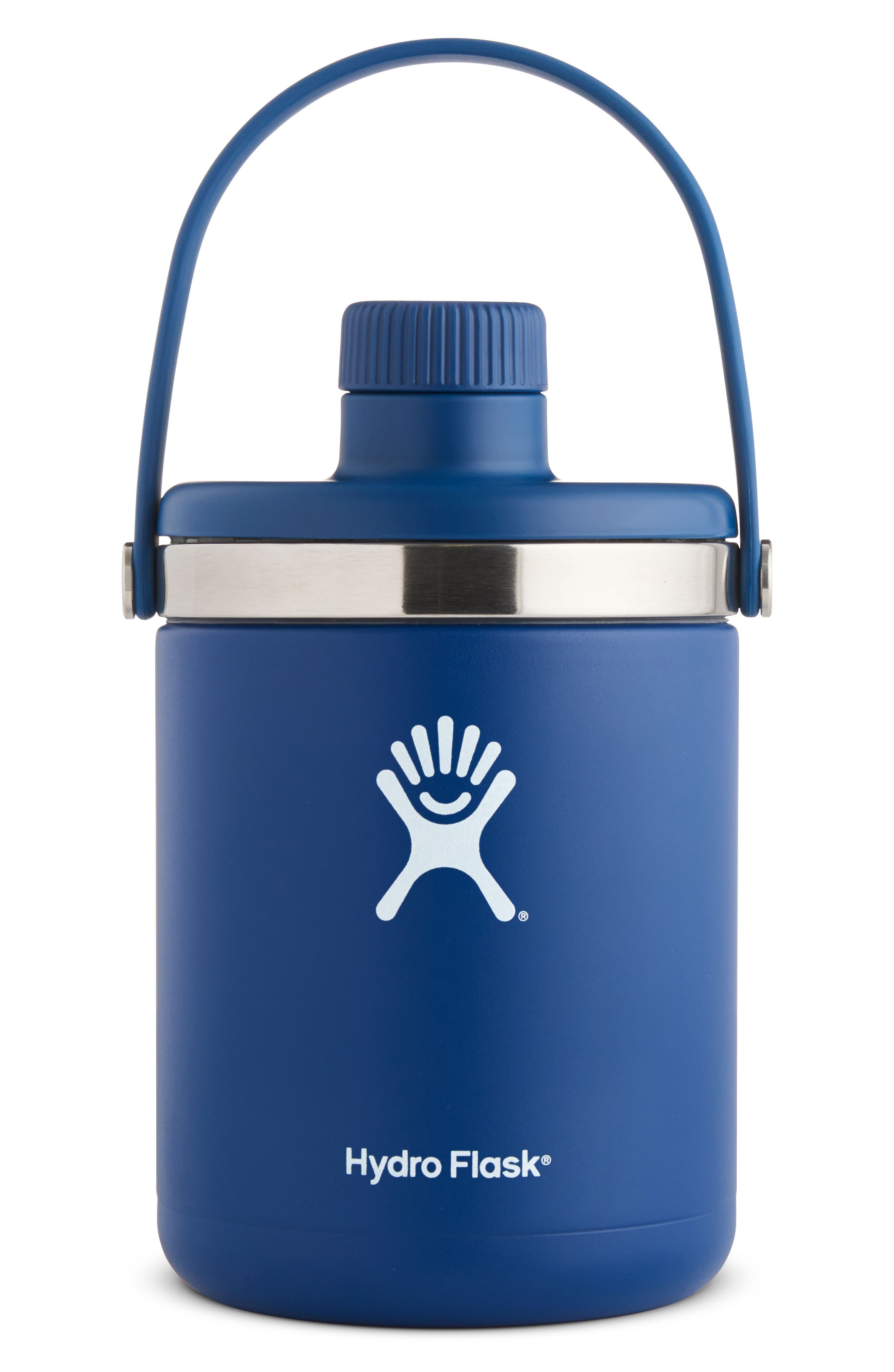 Hydro Flask Clothing