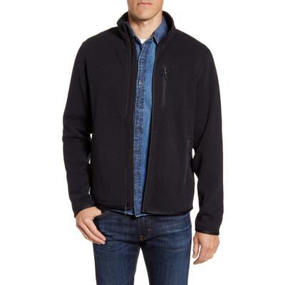 Filson Ridgeway Polartec Fleece Jacket