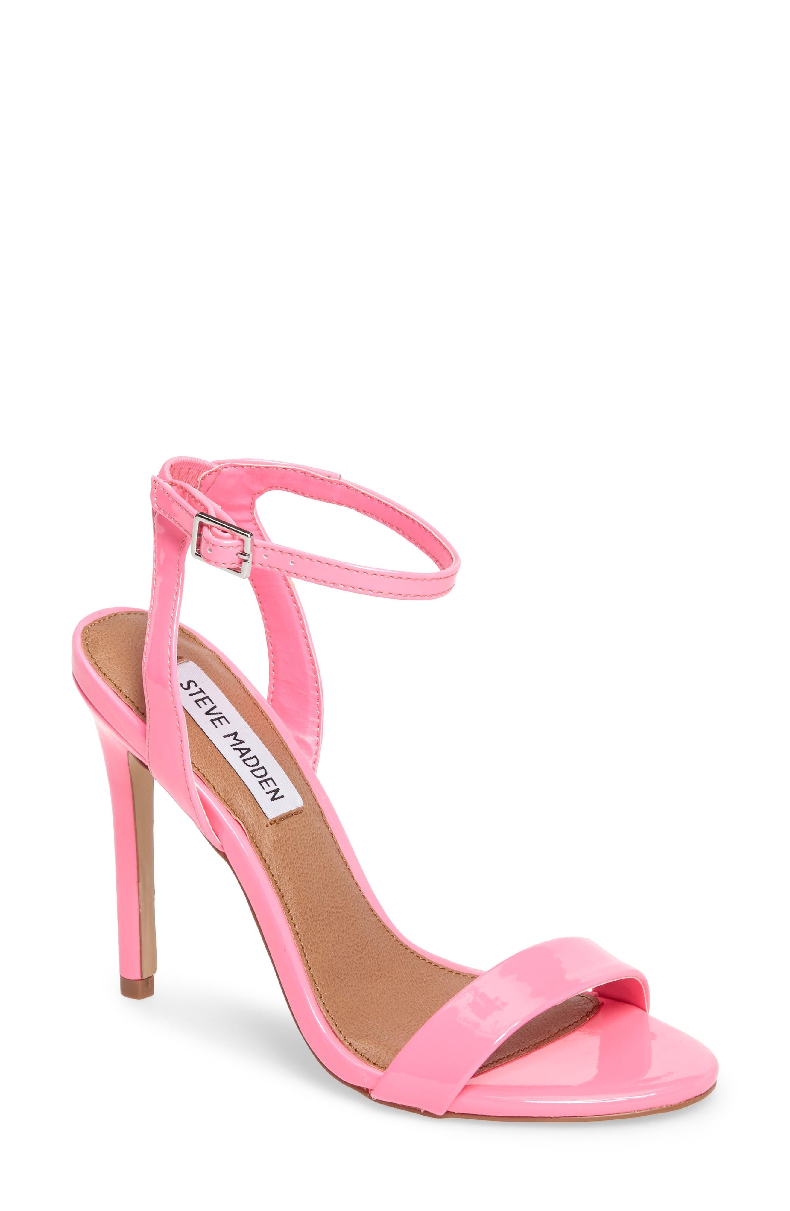 ,                             Landen Ankle Strap Sandal,                             Main thumbnail 37, color,                             668