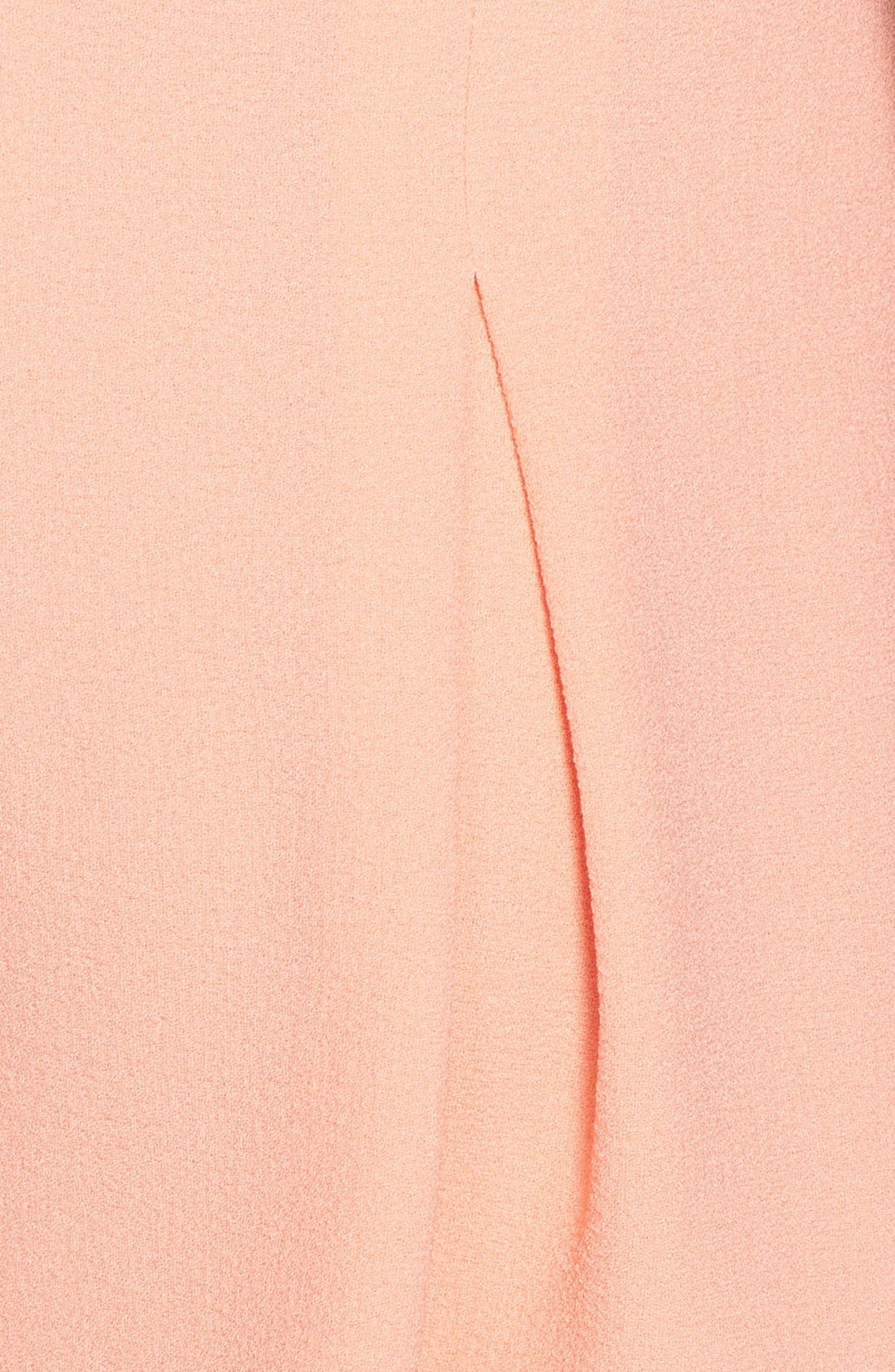 ,                             Full Shorts,                             Alternate thumbnail 3, color,                             950