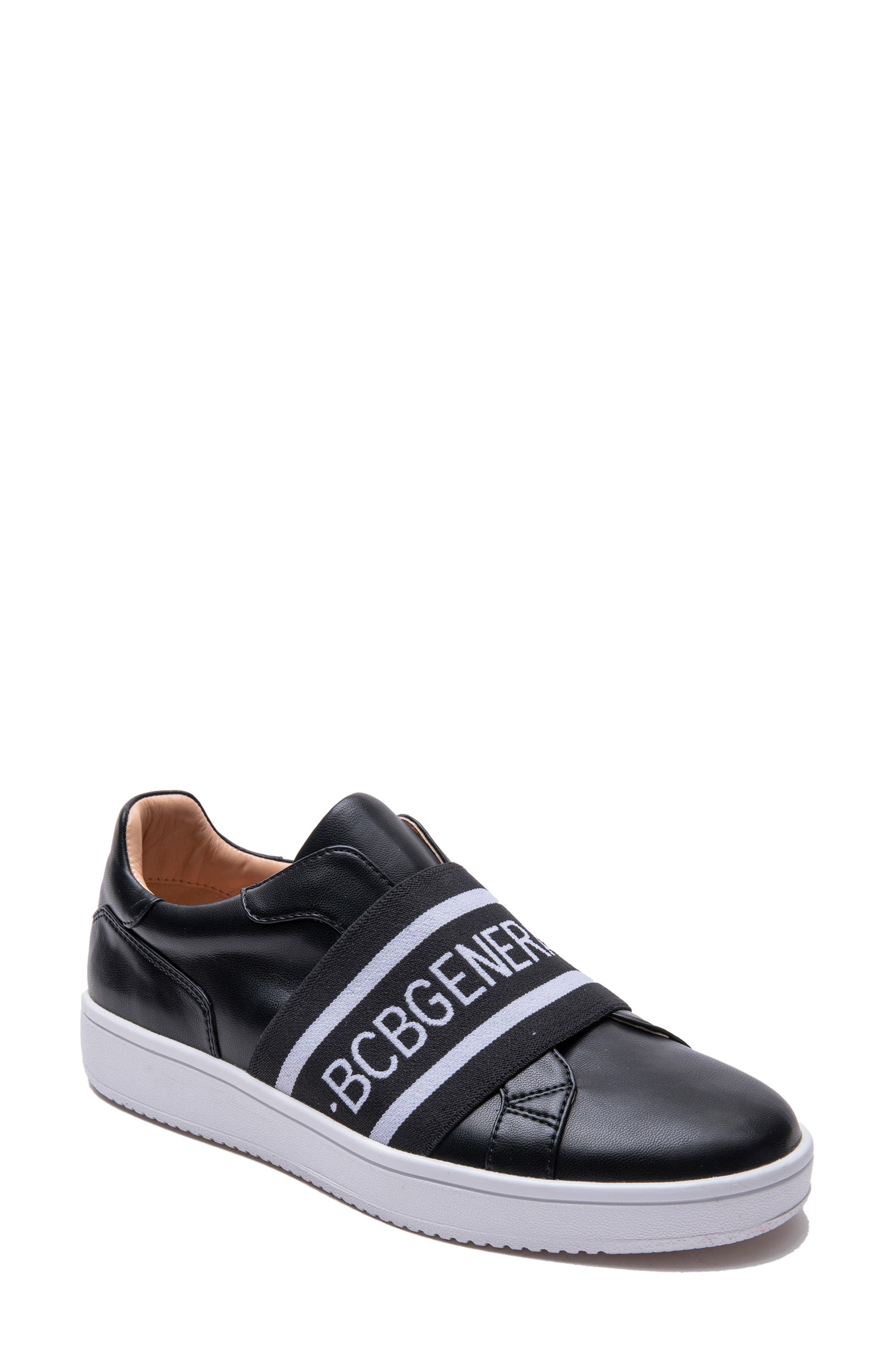 Obie Sneaker