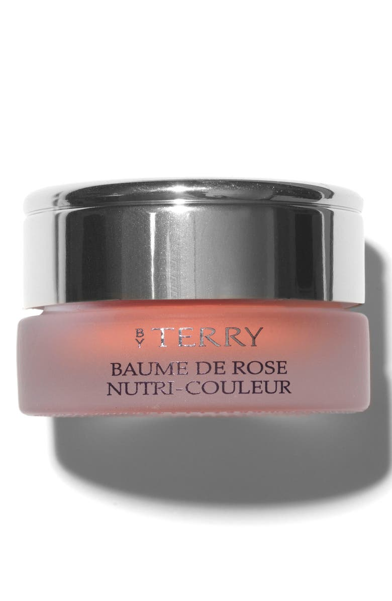 BY TERRY SPACE.NK.apothecary By Terry Baume de Rose Nutri-Couleur, Main, color, 1 ROSY BABE