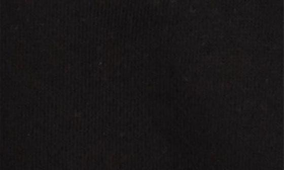 BLACK - WHITE AN A0M