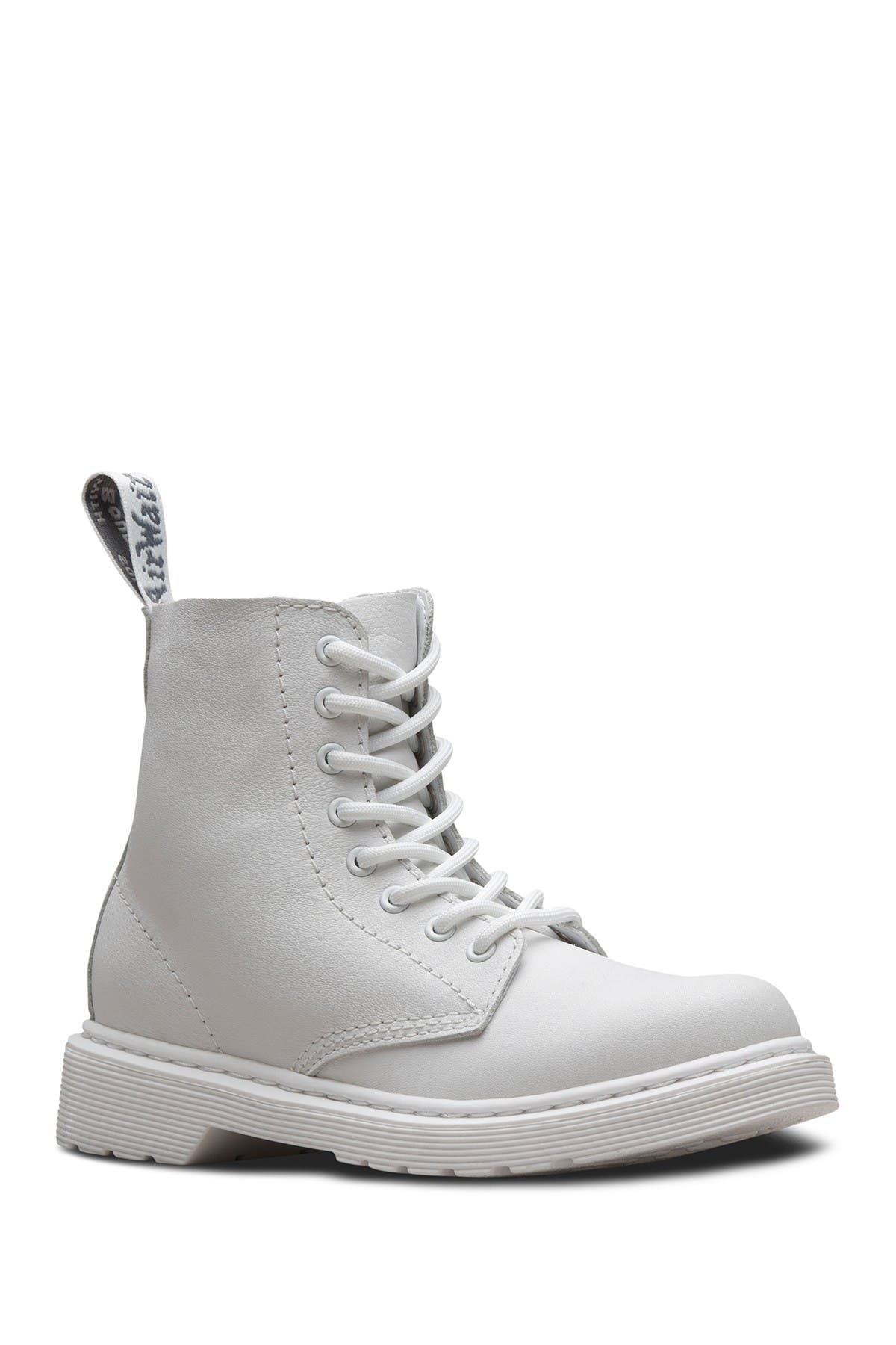 Image of Dr. Martens 1460 Boot
