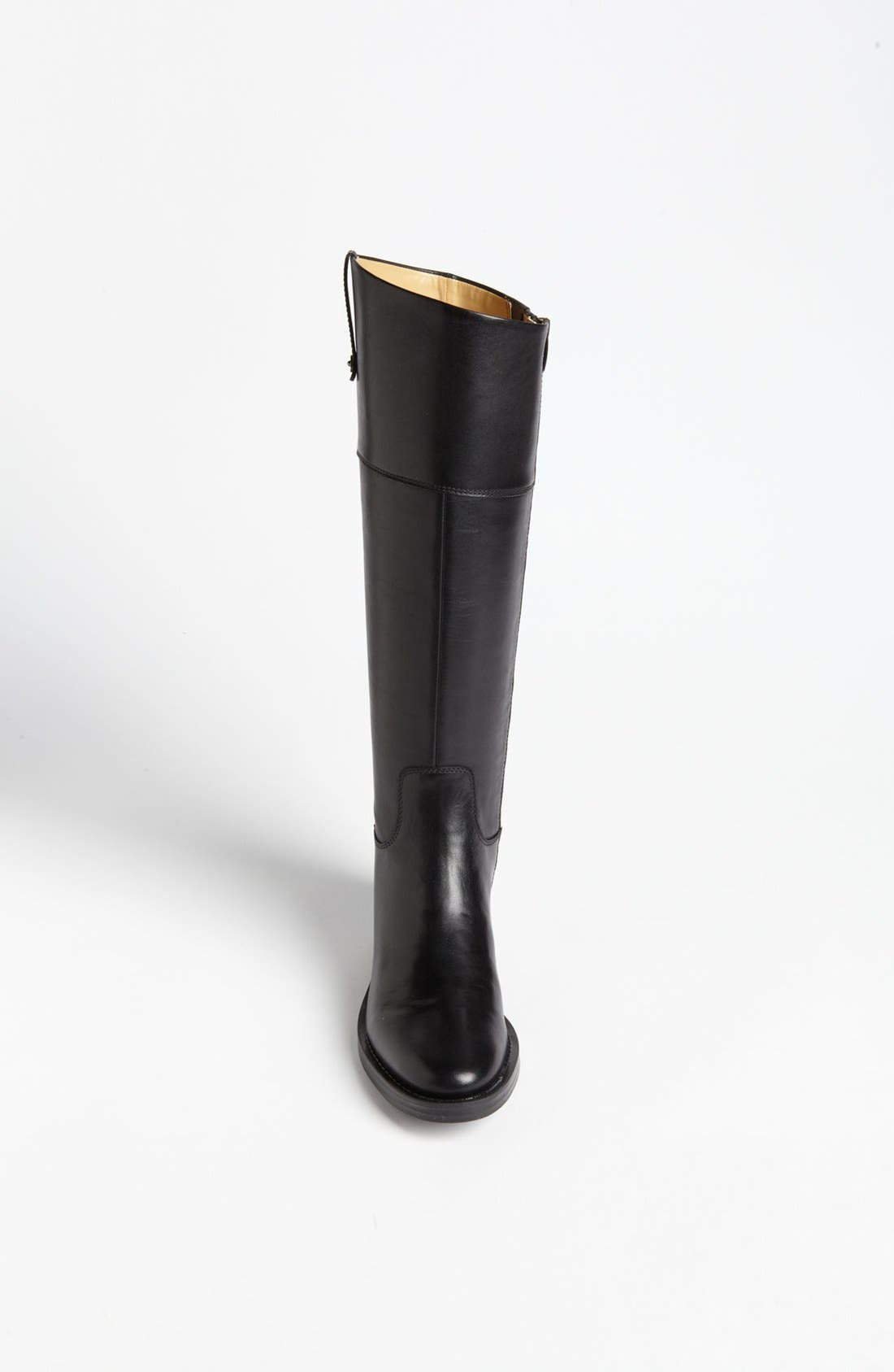 ,                             'Ellerby' Boot,                             Alternate thumbnail 3, color,                             001