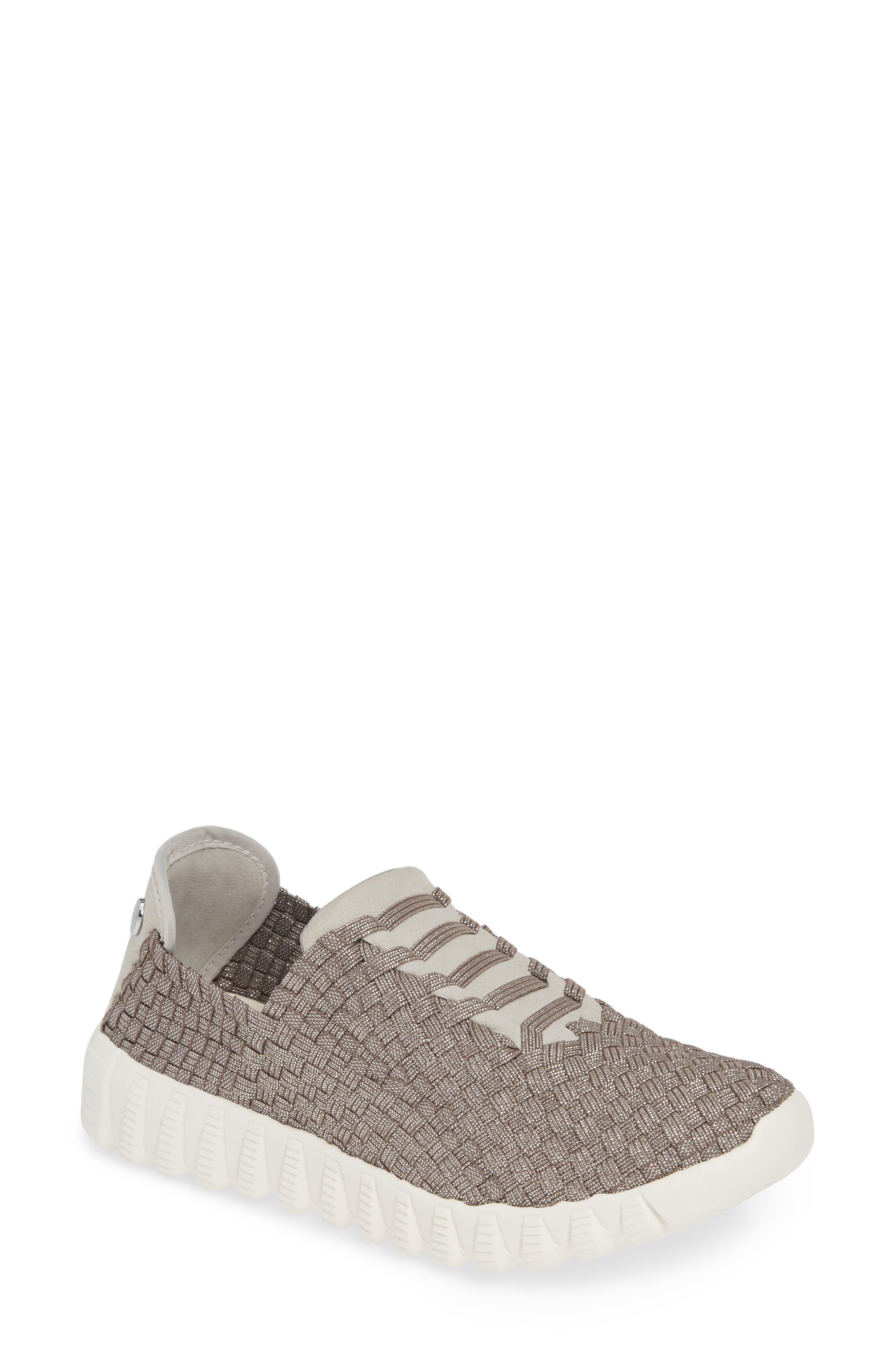 Vivaldi Slip-On Sneaker
