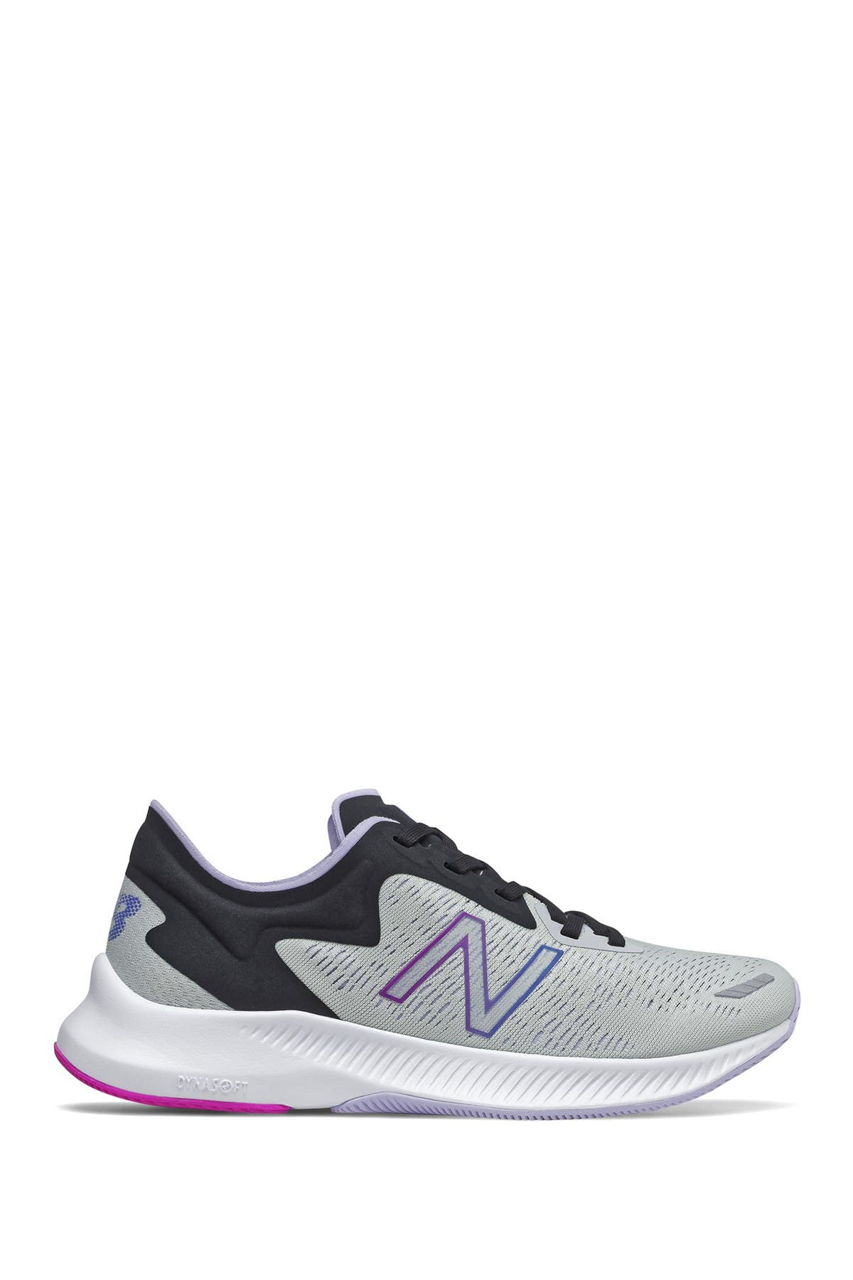 Image of New Balance Pesu Athletic Sneaker