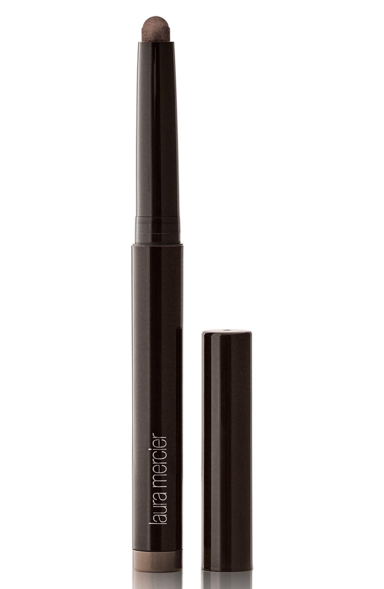 Caviar Stick Eyeshadow
