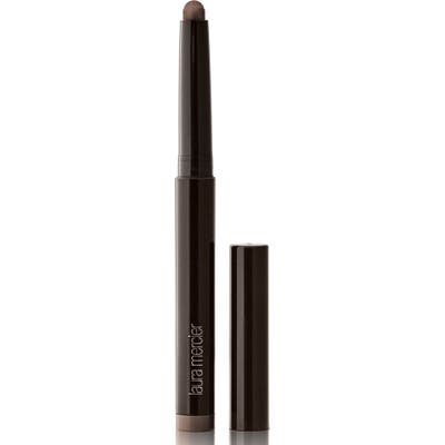 Laura Mercier Caviar Stick Eye Color - Khaki