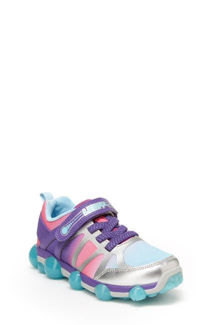 Image of Stride Rite Leepz 3.0 Sneaker - Wide Width Available