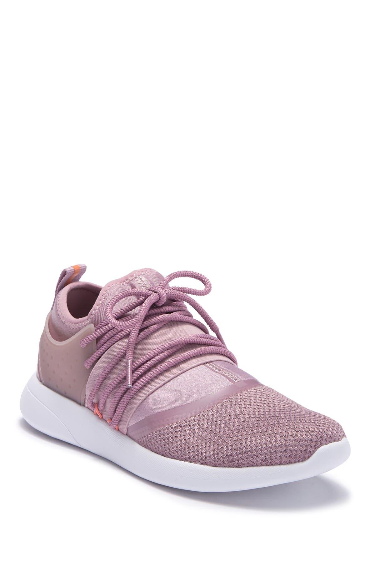 Fabletics Active | Pismo Mesh Sneaker