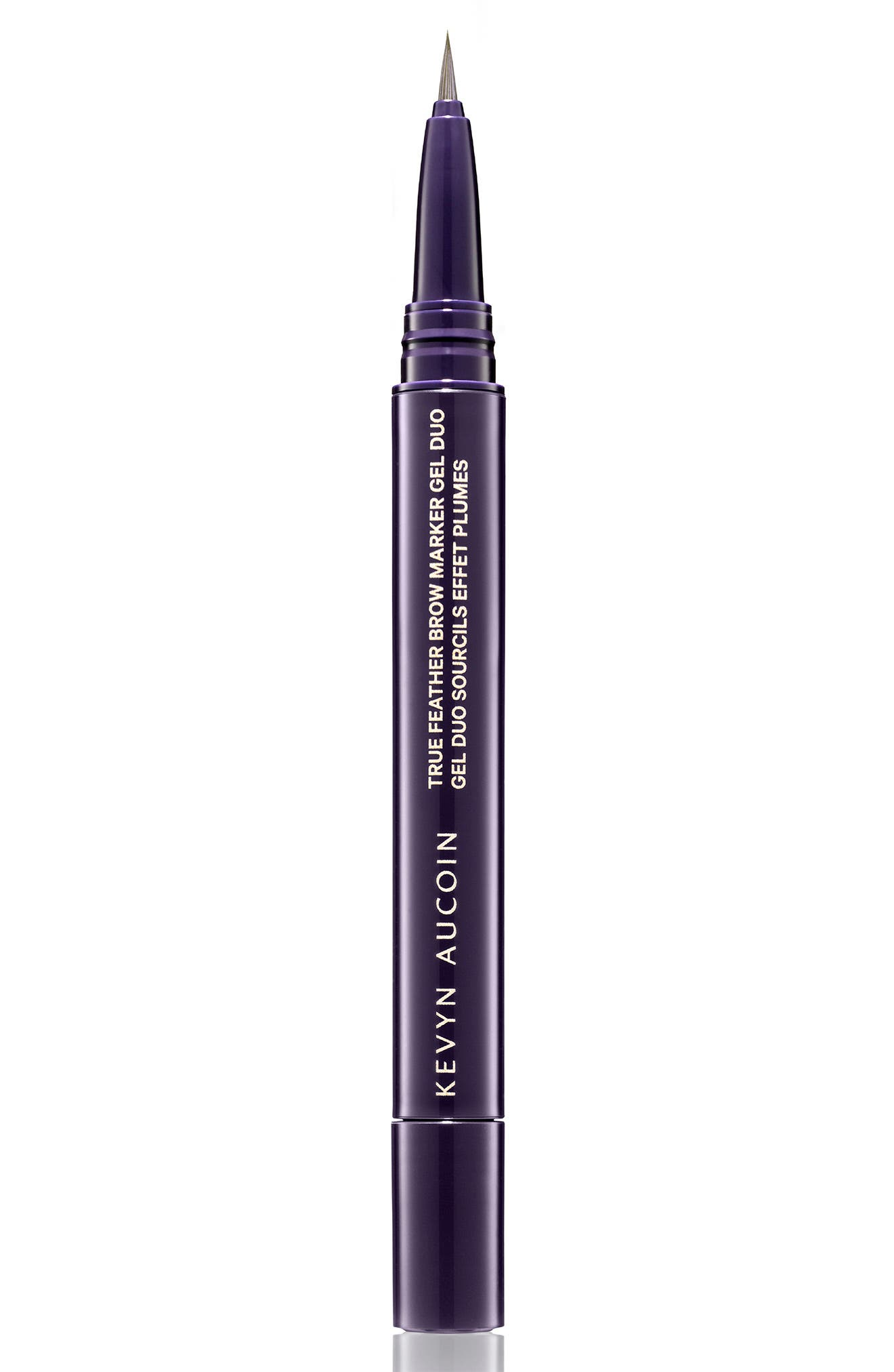 True Feather Brow Marker & Setting Gel Duo