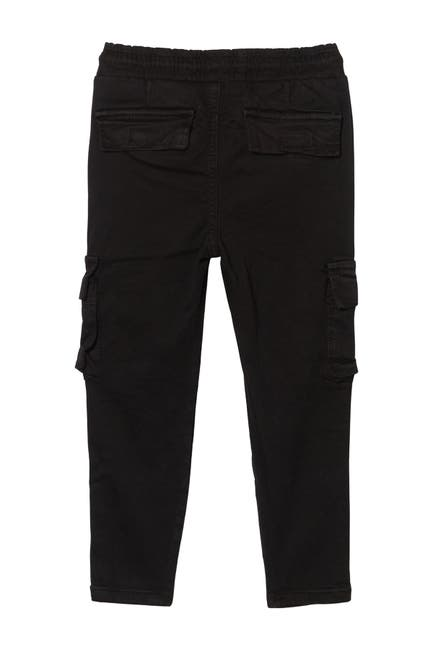Image of Sovereign Code Rapid Cargo Pants