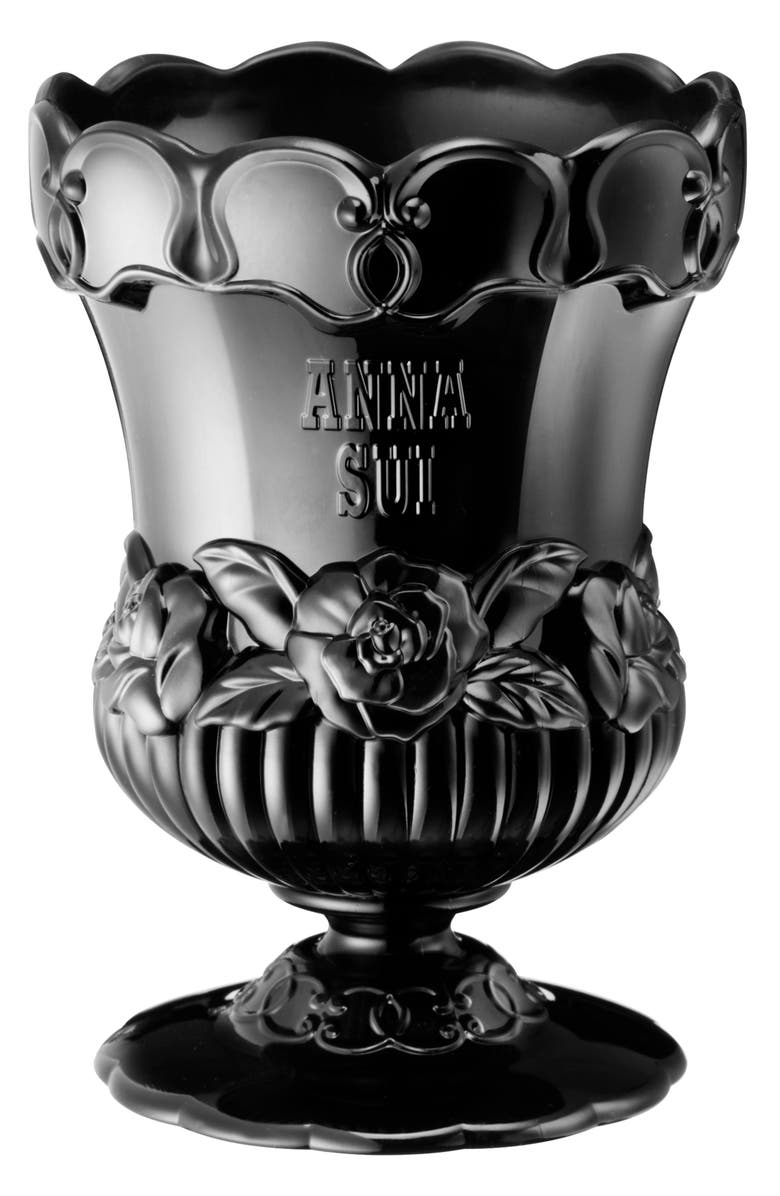 ANNA SUI Brush Stand, Main, color, 001