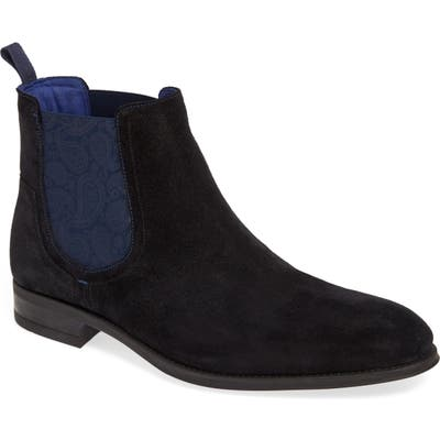 Ted Baker London Tralnn Chelsea Boot