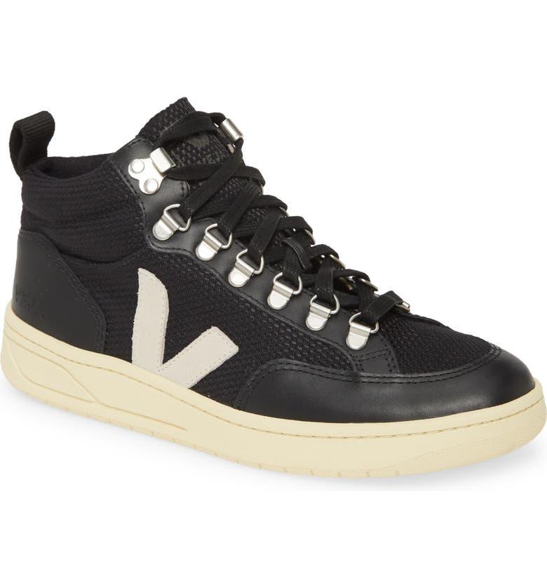Veja Roraima High Top Sneaker (Women)   Nordstrom