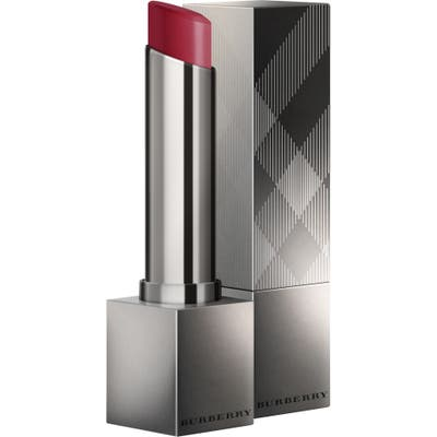 Burberry Beauty Kisses Sheer Lipstick - No. 293 Oxblood