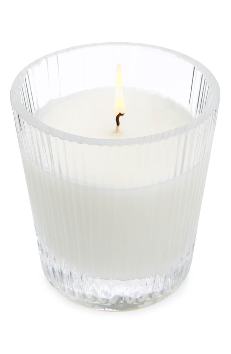 THE WHITE COMPANY Woodland Walk Candle, Main, color, WOODLAND WALK