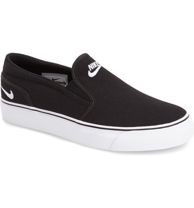 c2db7d7e25 'Toki' Slip-On Sneaker