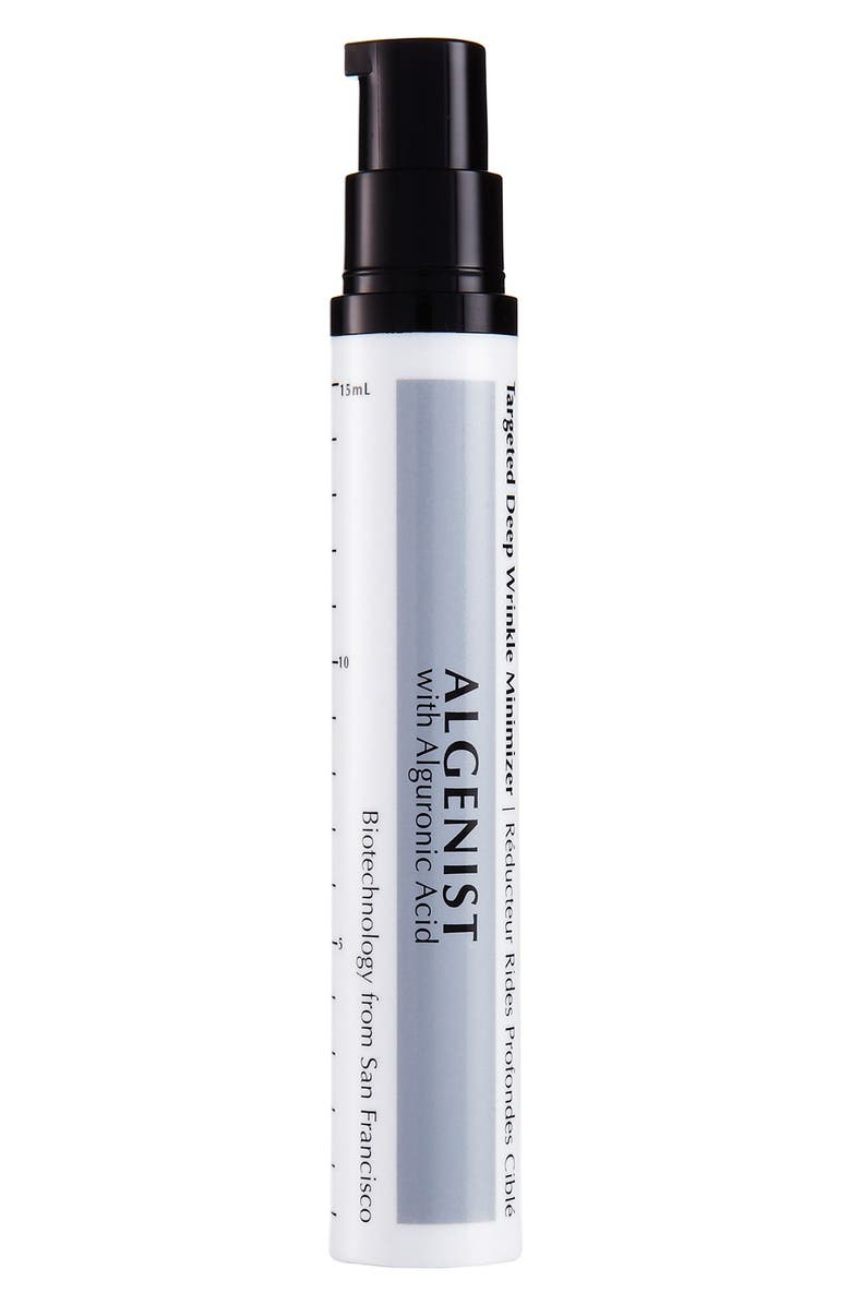 Algenist Targeted Deep Wrinkle Minimizer | Nordstrom