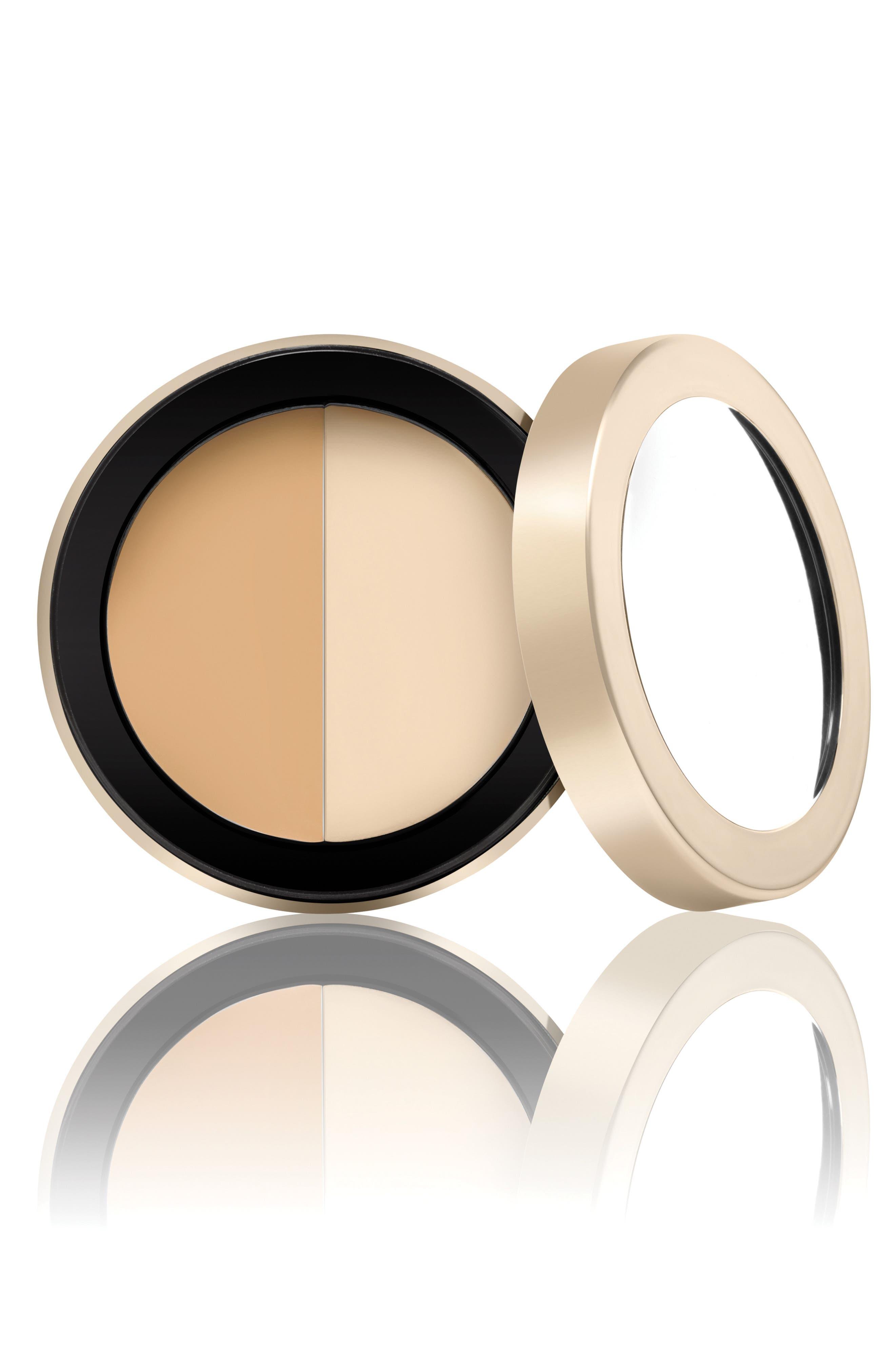 Circle/Delete® Under Eye Concealer | Nordstrom