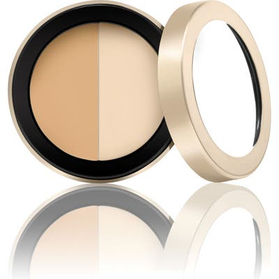 Jane Iredale Circle/delete Under Eye Concealer -