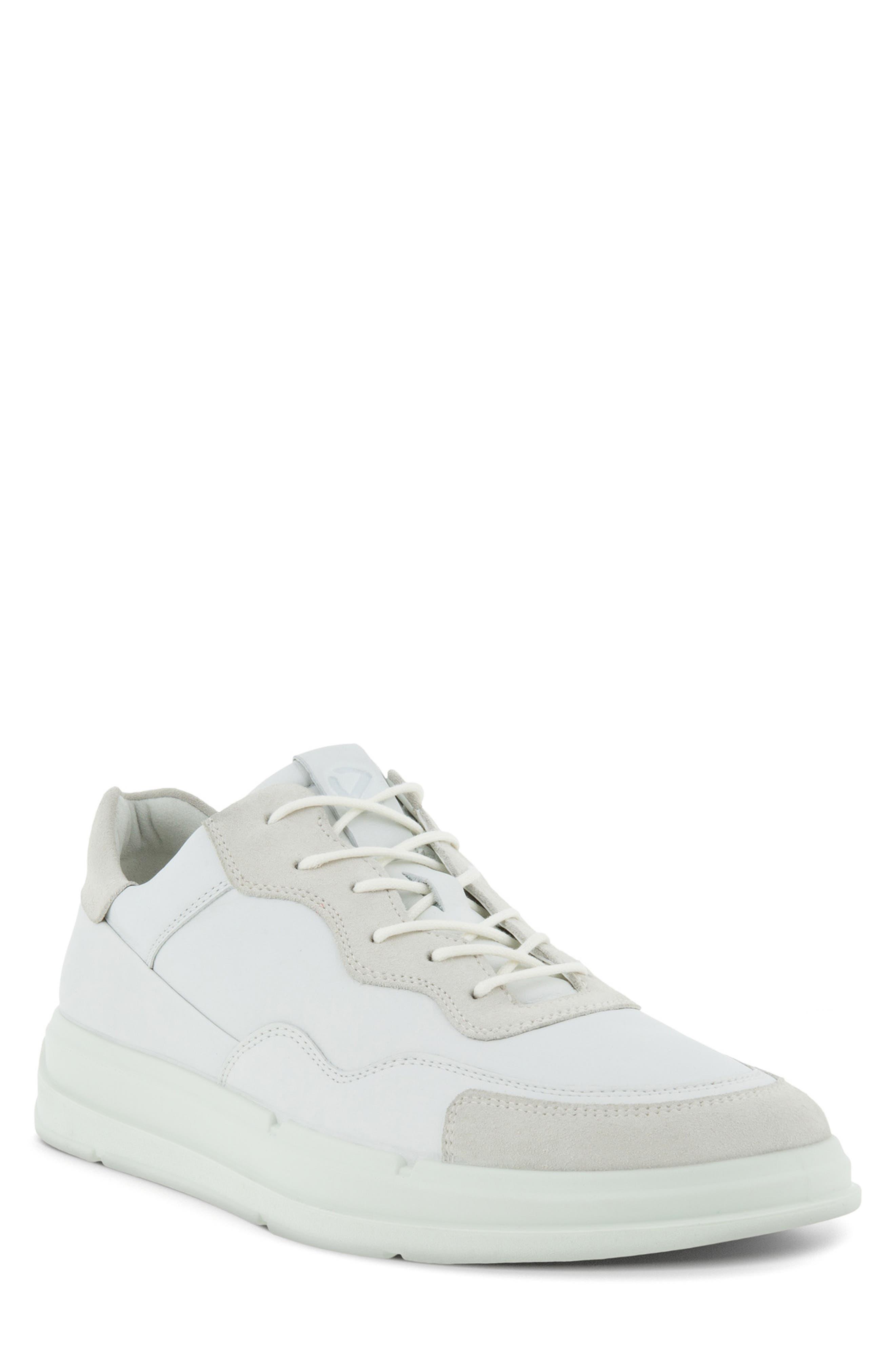 Men's Ecco Soft X Sneaker