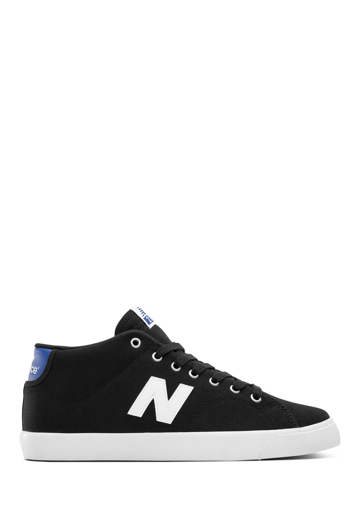 New Balance   All Coast 201 Sneaker   Nordstrom Rack