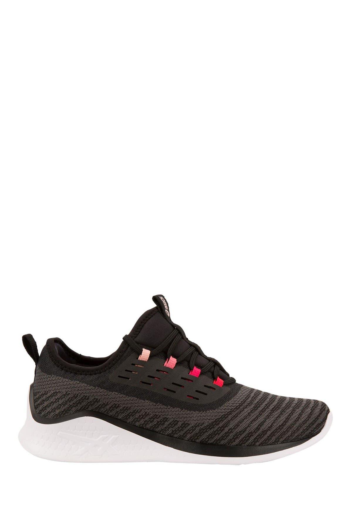 ASICS | Fuzetora Twist Sneaker | HauteLook