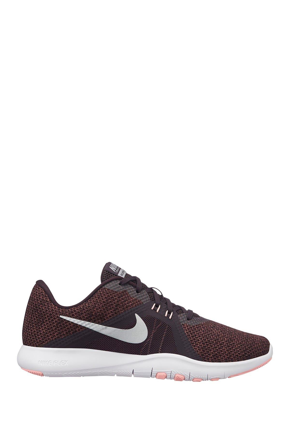 Nike | Flex Trainer 8 Sneaker