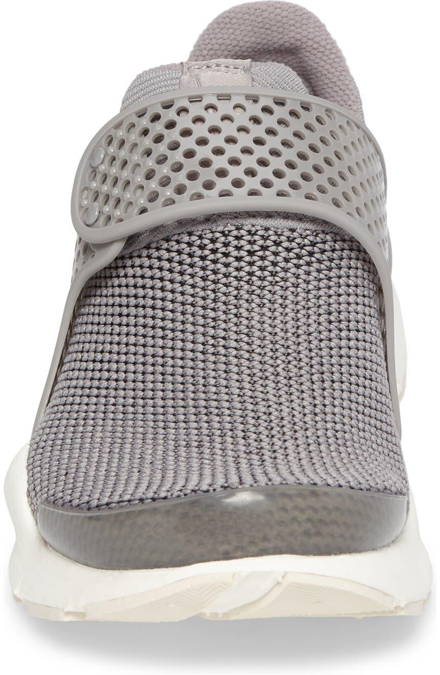 promo code a4f58 e87c6 Sock Dart Sneaker