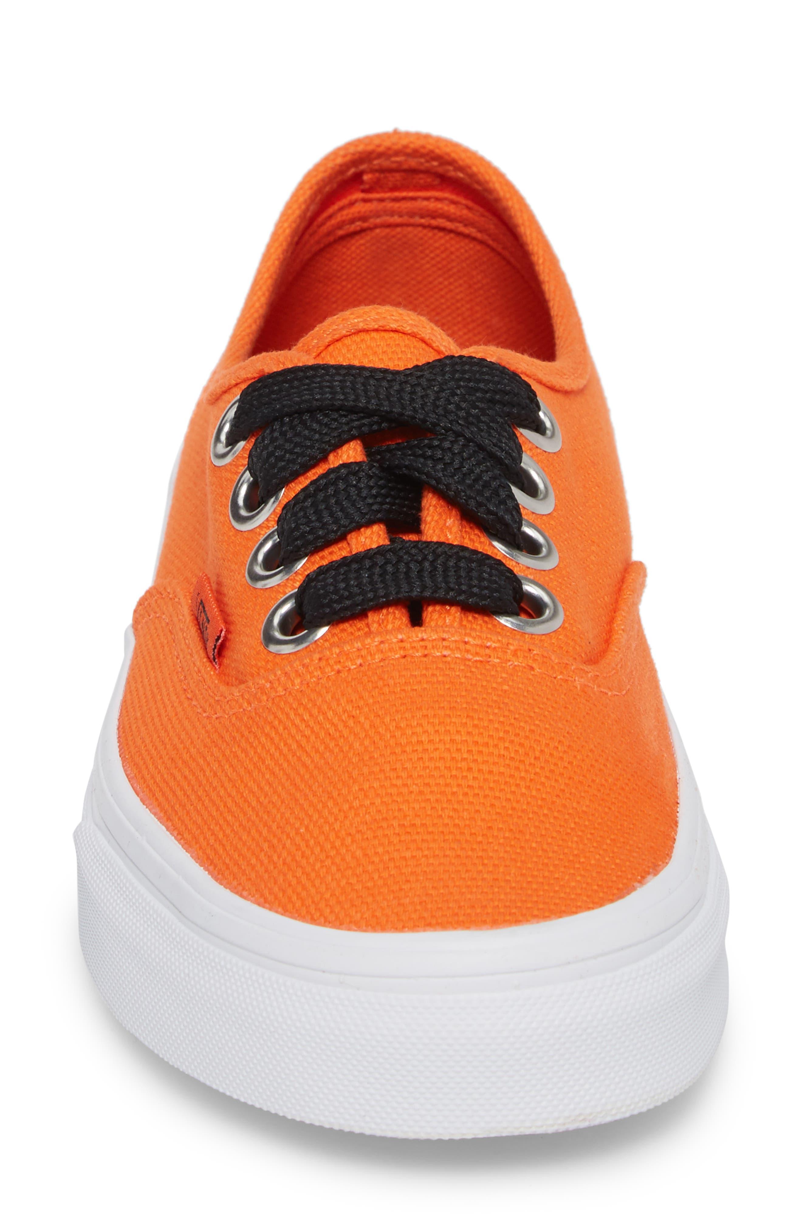 ,                             'Authentic' Sneaker,                             Alternate thumbnail 481, color,                             801
