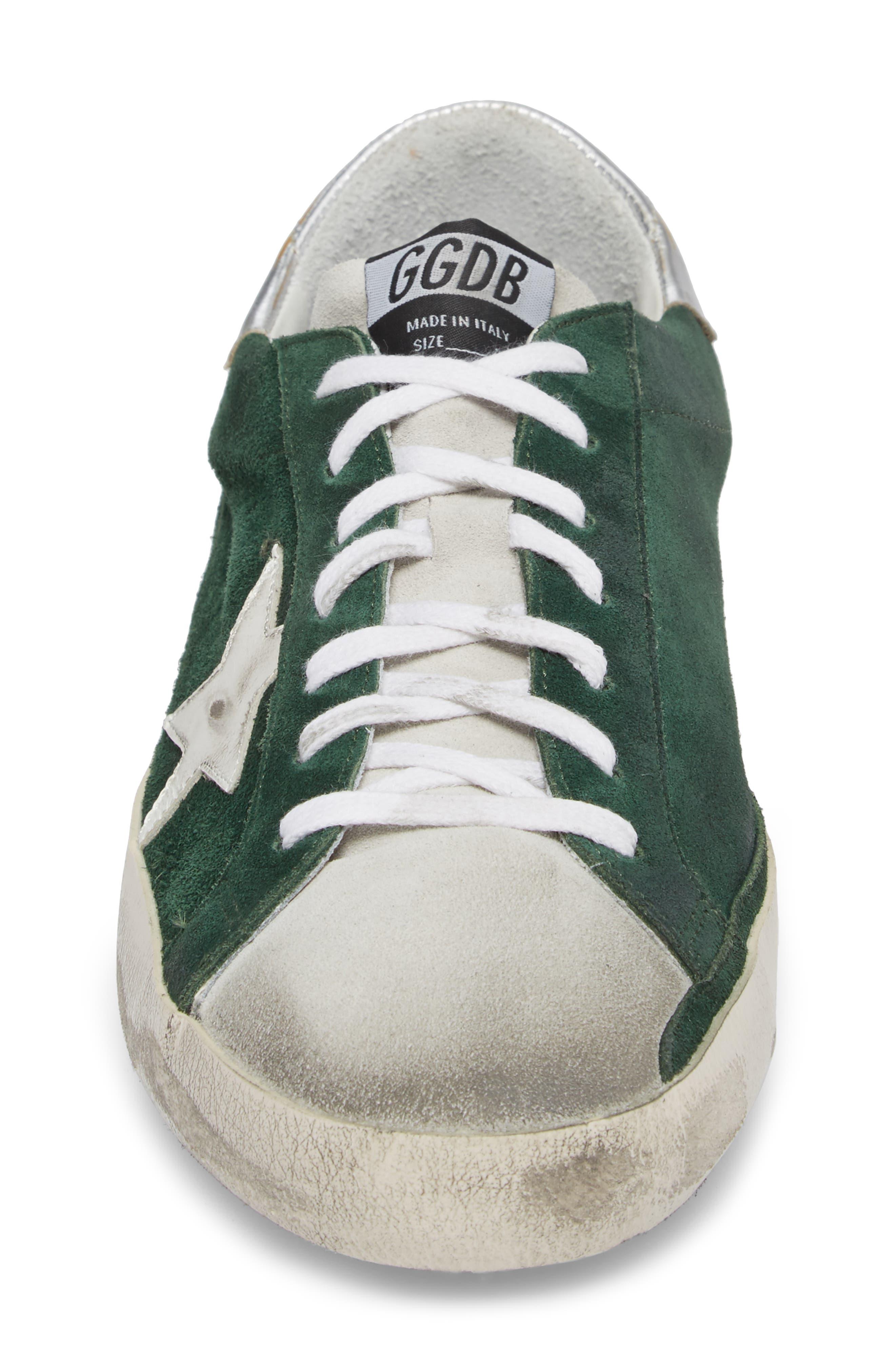 ,                             'Superstar' Sneaker,                             Alternate thumbnail 88, color,                             300