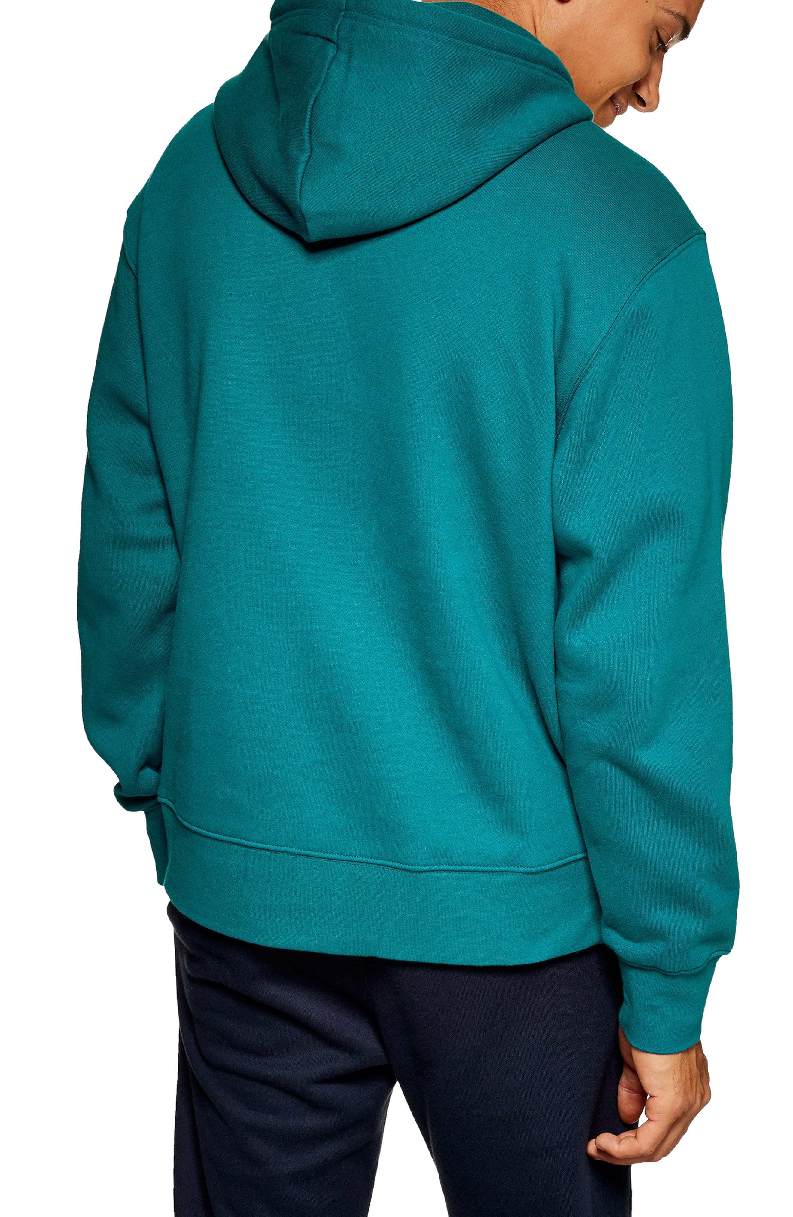 ,                             Hoodie,                             Alternate thumbnail 7, color,                             301