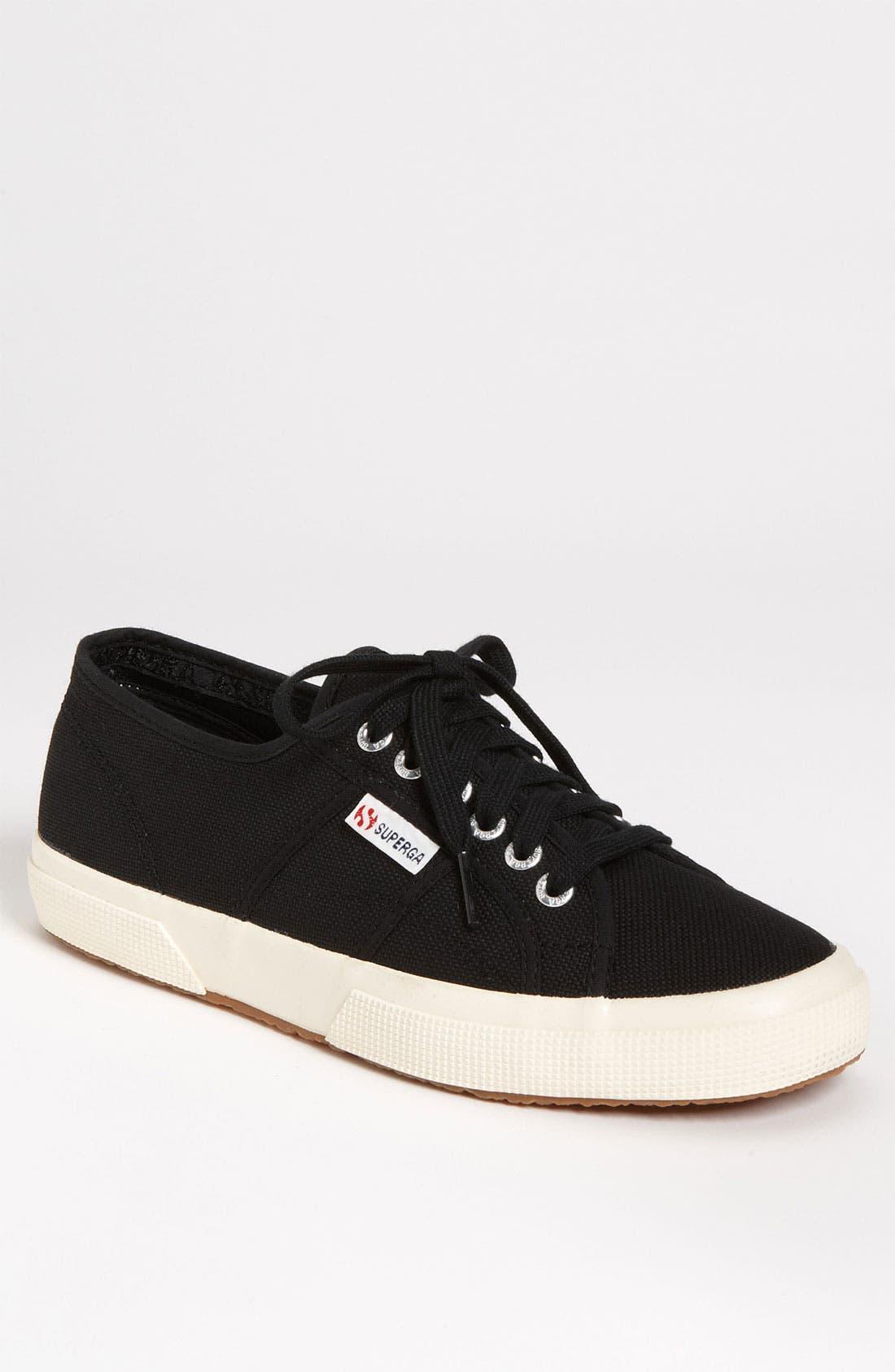 Superga 'Cotu' Sneaker (Men) | Nordstrom
