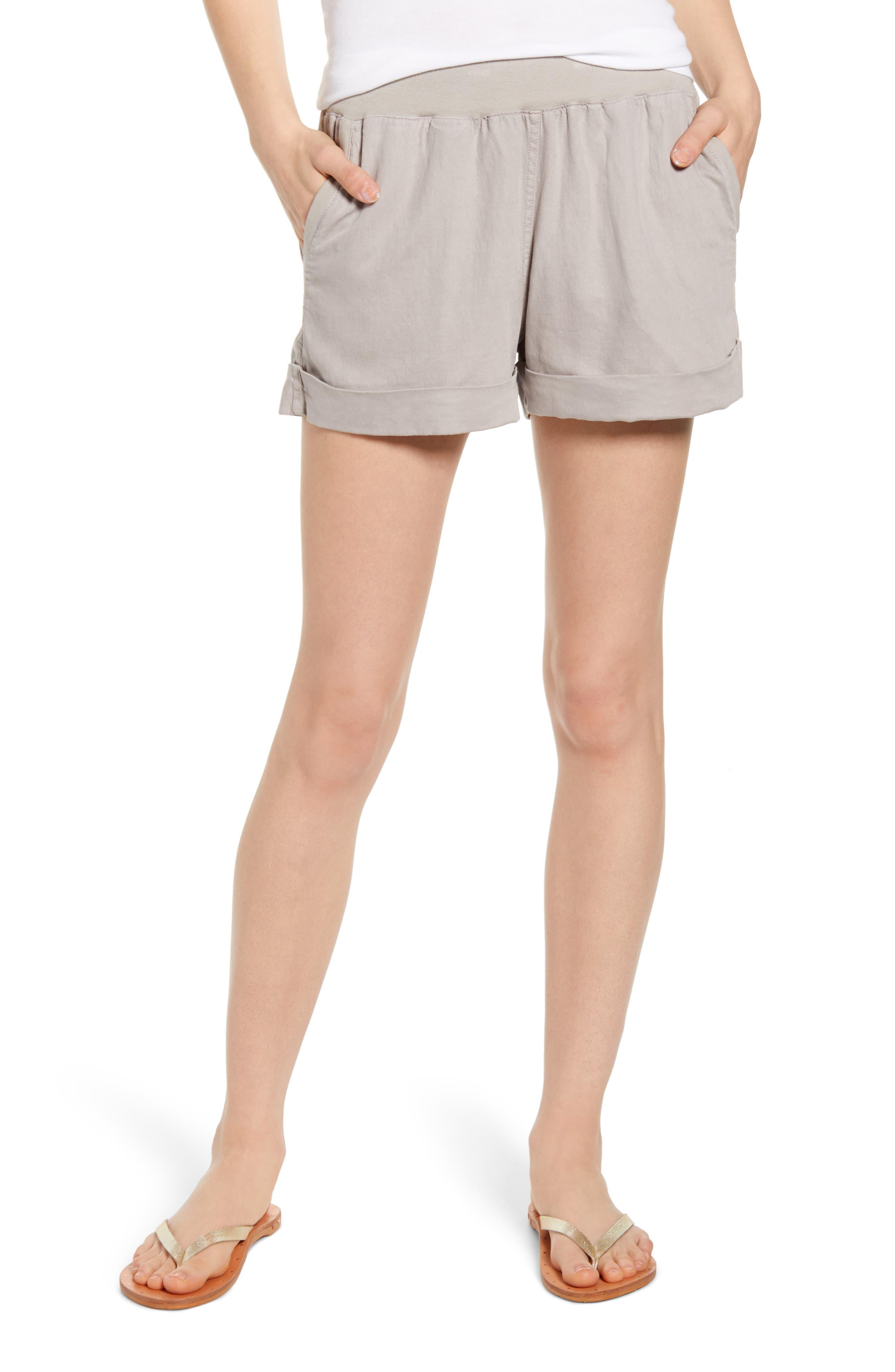 Arlie Day Shorts