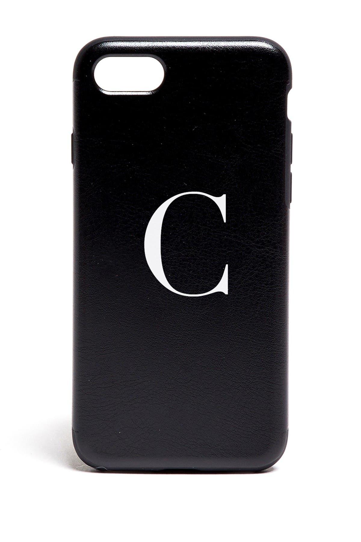 Pop & Suki iPhone 8 Case