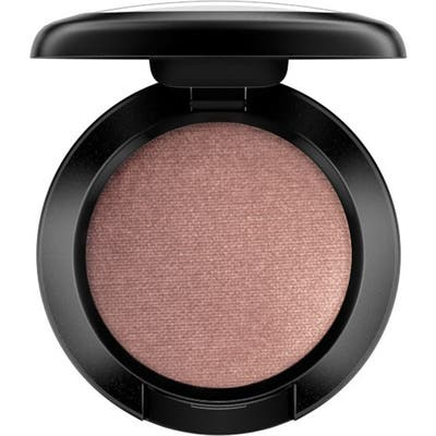 MAC Beige/brown Eyeshadow - Sable (F)