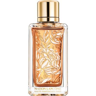 Lancome Pivoines Printemps Eau De Parfum