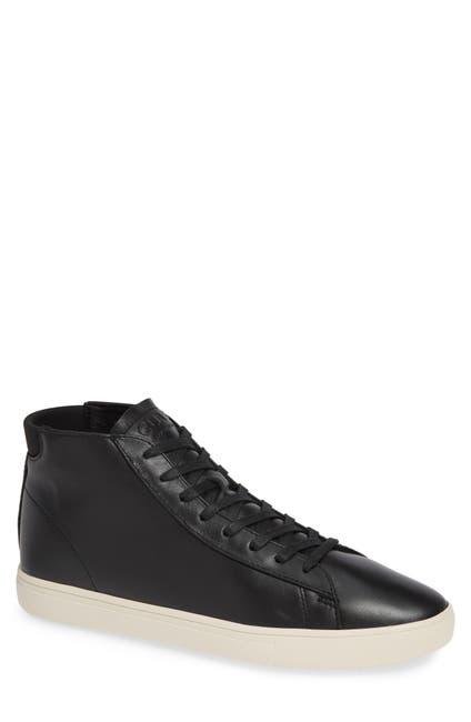 Image of Clae Bradley Mid-Top Sneaker