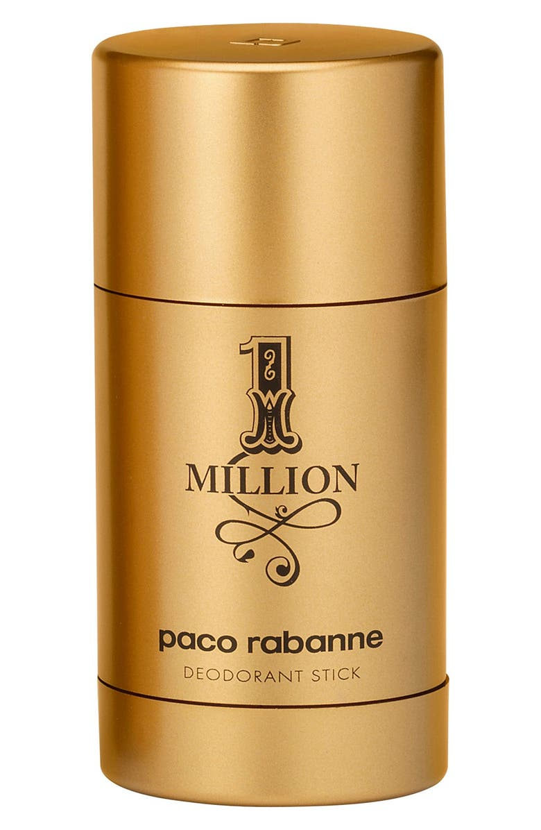 PACO RABANNE 1 Million Deodorant Stick, Main, color, 000
