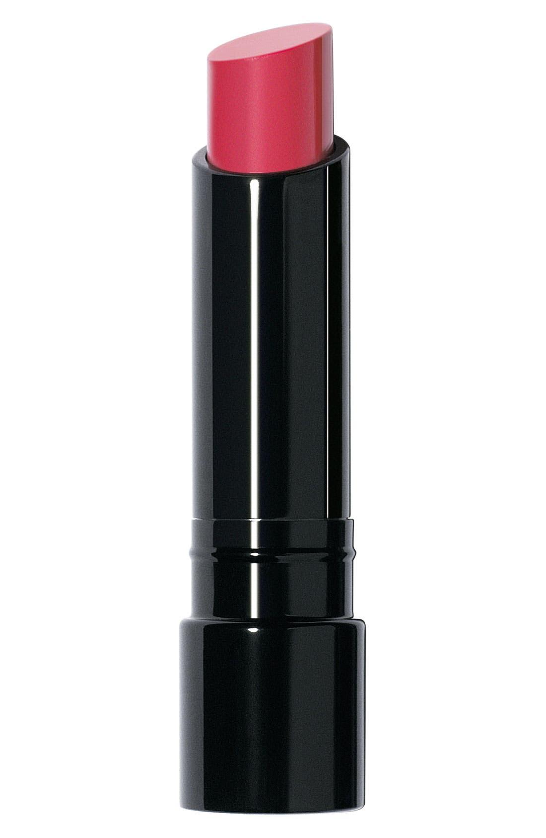,                             Creamy Matte Lip Color,                             Main thumbnail 6, color,                             650