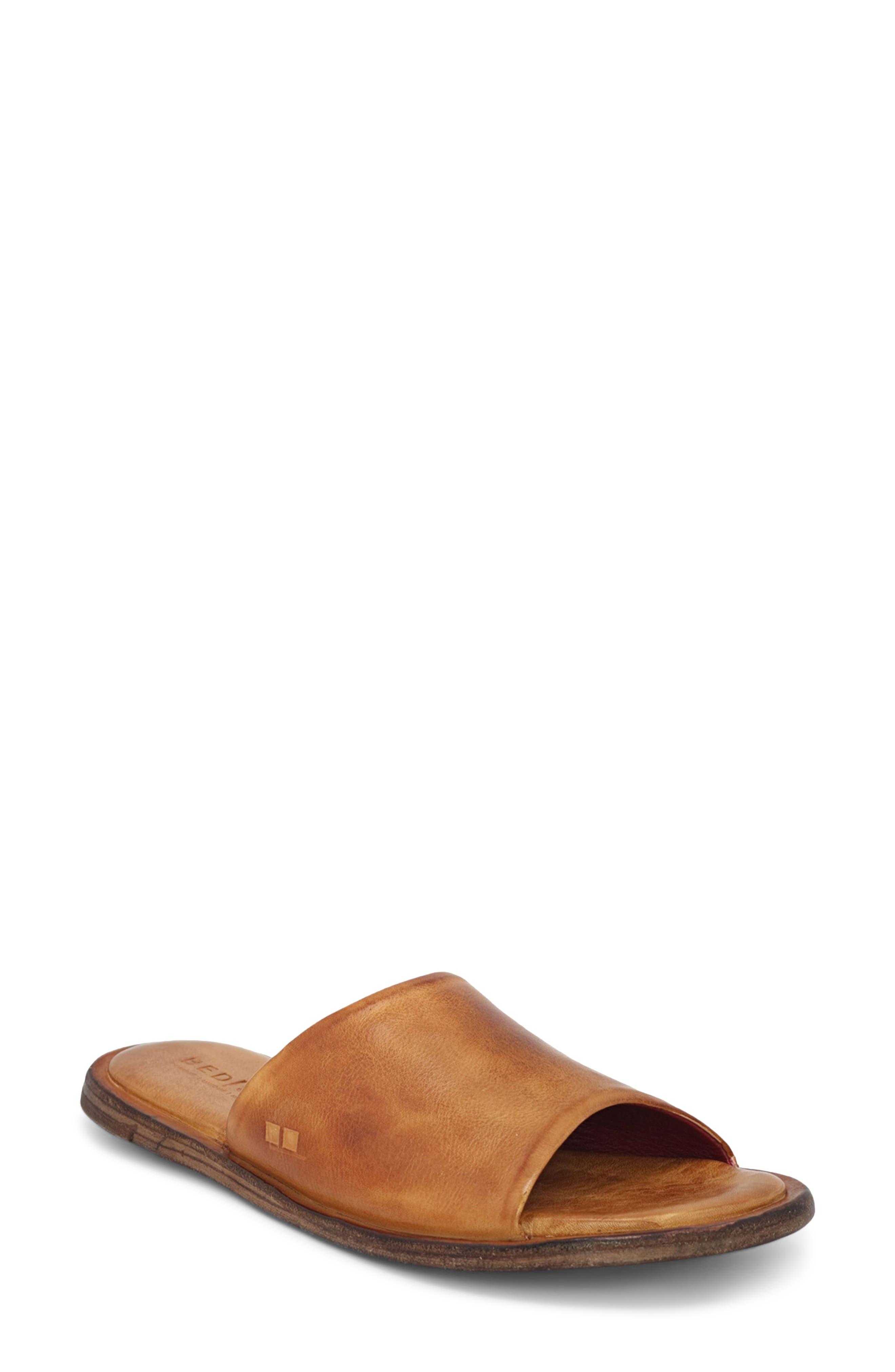 Kate Slide Sandal
