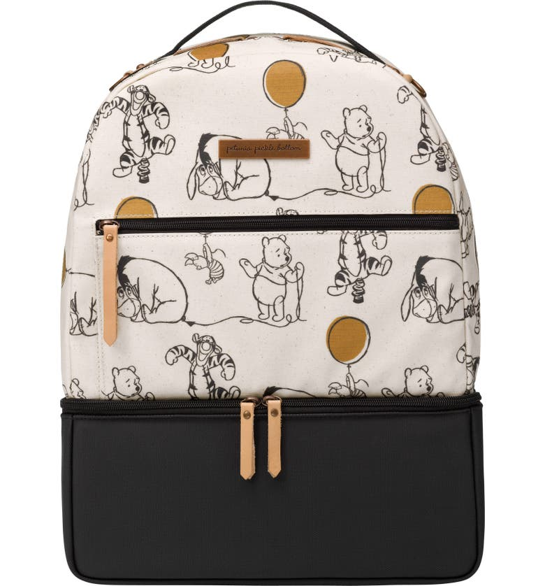 PETUNIA PICKLE BOTTOM x Disney<sup>®</sup> Axis Backpack, Main, color, 001