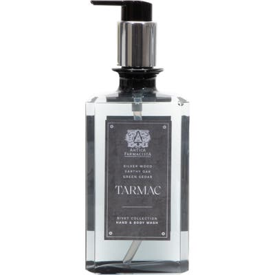 Antica Farmacista Rivet Tarmac Hand & Body Wash