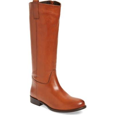 Cordani Benji 2 Knee High Riding Boot - Brown