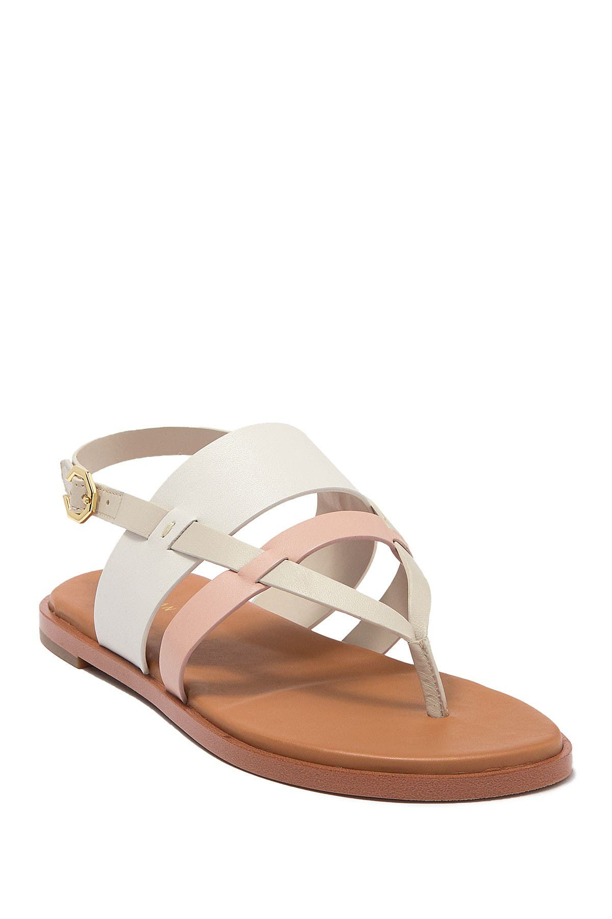 Cole Haan FINLEY GRAND SANDAL